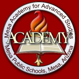 Mesa Academy